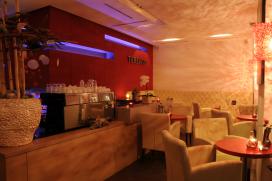 Koffie Top 100 2014 nummer 91: Terlago, Horst