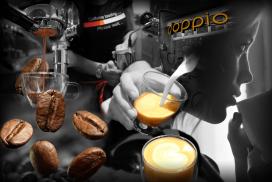 Koffie Top 100 2014 nummer 72: Doppio Espresso, Arnhem