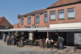 Koffie Top 100 2014 nummer 71: 't Pläske, Ootmarsum