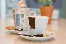 Koffie Top 100 2014 nummer 42: Theothorne, Dieren