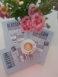Koffie Top 100 2014 nummer 33: Blossom, Den Haag