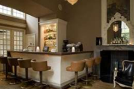 Koffie Top 100 2014 nummer 29: The Dylan, Amsterdam
