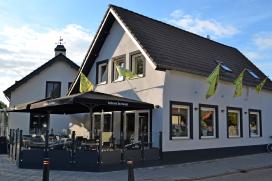 Cafetaria Top 100 2014 nummer 45: Eethoek de Donck, Posterholt