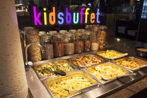 Vandaag opent derde restaurant in Breda