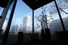 Lekker 2017: Amsterdam de meeste, Rotterdam de hoogste