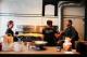 Frietwinkel wint AD Friettest met een overtuigende 10