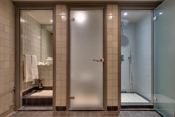 Estida hotel the roosevelt middelburg bad toilet 560x375
