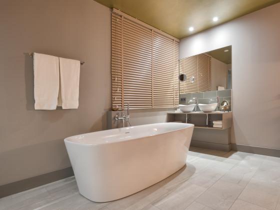 Estida hotel the roosevelt middelburg badkamer 02 560x420