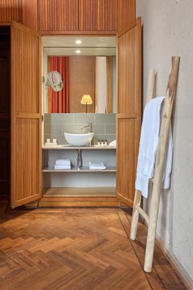Estida hotel the roosevelt middelburg badkamer 03 280x420