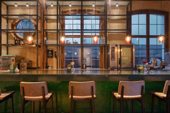 Estida hotel the roosevelt middelburg bar 02 560x373
