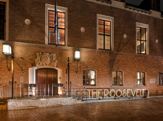 Estida hotel the roosevelt middelburg gevel 560x417
