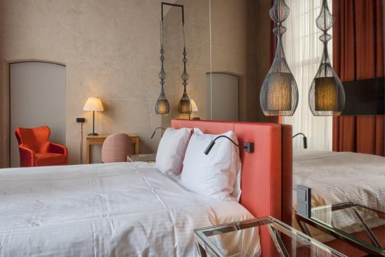 Estida hotel the roosevelt middelburg kamer 02 560x374