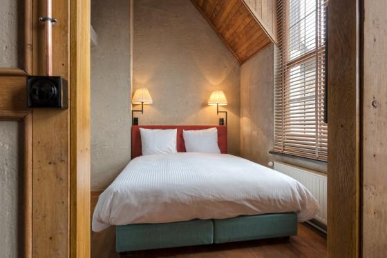 Estida hotel the roosevelt middelburg kamer 03 560x374