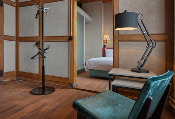 Estida hotel the roosevelt middelburg kamer 04 560x383
