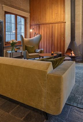 Estida hotel the roosevelt middelburg lounge 288x420