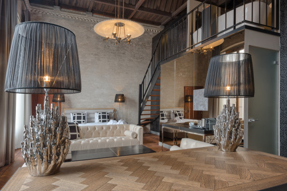 Estida hotel the roosevelt middelburg suite 560x373