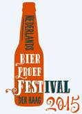 Recordaantal brouwerijen op Bierproeffestival