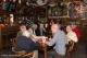 Steeds meer veteranencafés openen hun deuren