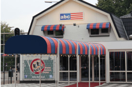 Nederlands restaurantconcept opent vestiging in Irak