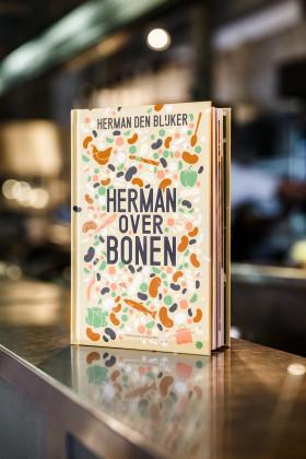 20150511 herman over bonen 011 280x420