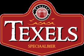 Texelse Bierbrouwerij nieuw lid Nederlandse Brouwers