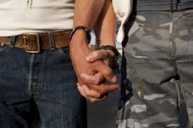 McDonald's wijst klacht discriminatie homo van de hand