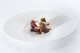 Bordeau dish 13 80x53