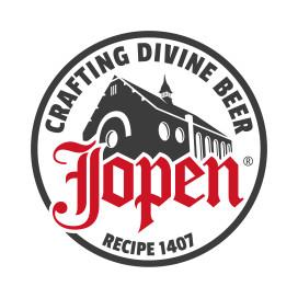 Jopen Mooie Nel uitgeroepen tot beste bier van Nederland 2015