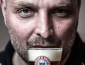 Bier voor KiKa: Geniet en Geef (niet met mate)
