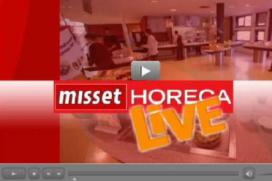 Misset Horeca Live editie 8