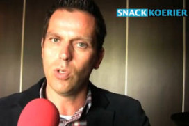 Frank Veldhof: verbeteren van rendement