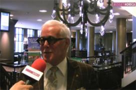 Video: Willem Reimers over gastvrijheid