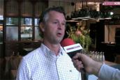 Chef zet receptvideo's in als marketingmiddel