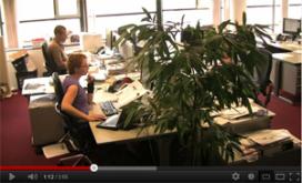 Video: zo wordt Misset Horeca gemaakt