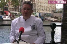 Video proef Restaurant Week: vooraf betalen