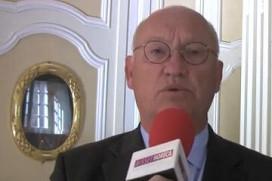 Video: QL Hotels over Duitsland, wachtlijsten en prijsacties