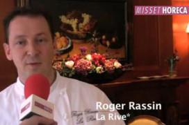 Video: Roger Rassin van La Rive over notering Lekker 2013