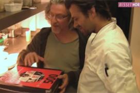 Video Lekker 2013: Boreas, Inter Scaldes en Oud Sluis