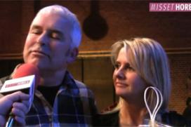 Video: De Bonte Koe naar 2 in Café Top 100
