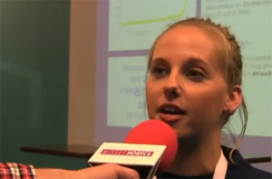 Reisblogger Sabine de Witte over boekingscommissies
