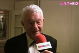 Video: voorzitter Cees Helder over mutaties Patrons