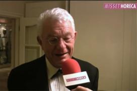 Video: voorzitter Cees Helder over mutaties Patrons