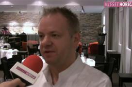 Video: De Zwethheul on tour in Ahoy