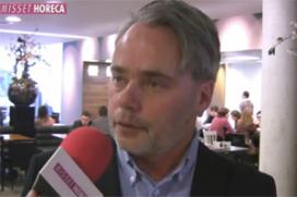 Video met Olaf Molenaar: meer omzet met social media