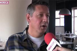 Video: Paul van Waarden over faillissementen