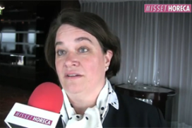 Video: interview Okura-gm Emmy Stoel