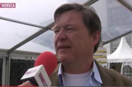 Video: Henri Reuchlin over Week van het Nederlandse Bier