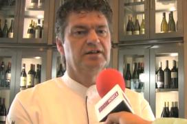 Video: Paul van Staveren over sluiting Sonoy*