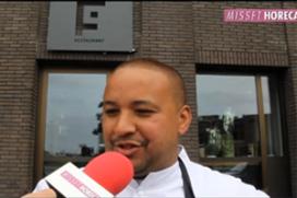Video: François Geurds* over Ivy en FG