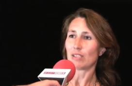 Dorianne Richelle van Facebook over trends en ontwikkelingen